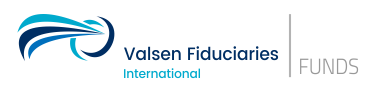 Valsen-Funds-Logo-for fund services