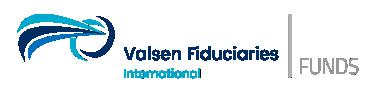Valsen-Funds-Logo-for fund services