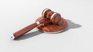valsen-funds-legal-services