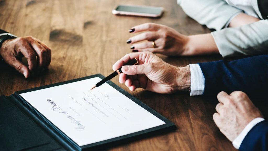 valsen-funds-regulatory-compliance-services